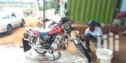 Wel Mantained Skygal_7 | Motorcycles & Scooters for sale in Machakos, Mumbuni North