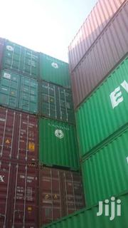 Containers For Sale | Manufacturing Equipment for sale in Machakos, Athi River