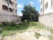 40 By 80 At Fisheries (BAMBURI) | Land & Plots For Sale for sale in Mombasa, Mkomani