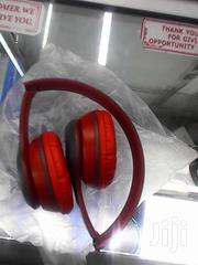 Bluetooth Headphones-Wireless | Accessories for Mobile Phones & Tablets for sale in Nairobi, Nairobi Central