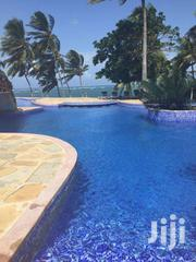 1 Bedroom Sea Front Duplex Apartments Available For Sale In Shanzu   Houses & Apartments For Sale for sale in Mombasa, Bamburi