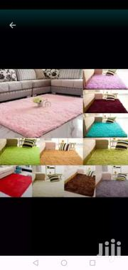 Soft And Fluffy Carpets | Home Appliances for sale in Nairobi, Mugumo-Ini (Langata)