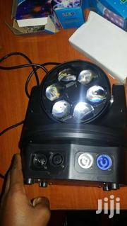 Stage Lights Led | Laptops & Computers for sale in Kiambu, Ndenderu