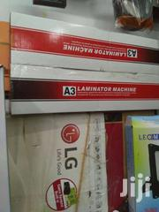 A3 A4 Laminator  Yatai Sealed | Manufacturing Equipment for sale in Nairobi, Nairobi Central