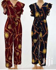 Pleated Jumpsuit | Clothing for sale in Nairobi, Nairobi Central