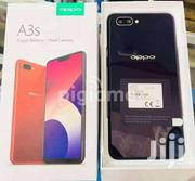 Oppo A3s | Mobile Phones for sale in Nairobi, Nairobi West