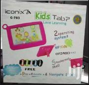 Iconix C703 Kids Tablet Dual Core – 7″ | Tablets for sale in Nairobi, Nairobi Central