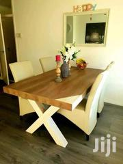4 Seaters Dining Set | Furniture for sale in Nairobi, Nairobi Central