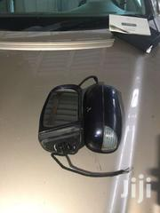 Mercedes Side Mirrors | Vehicle Parts & Accessories for sale in Nairobi, Umoja II