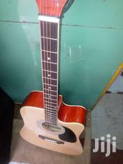 Semi Acoustic Guitar Fender | Musical Instruments for sale in Nairobi, Nairobi Central