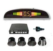 The Best Parking Sensors | Vehicle Parts & Accessories for sale in Nairobi, Nairobi Central