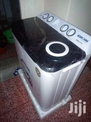 Brandnew Washing Machine On Sale | Home Appliances for sale in Nairobi, Zimmerman