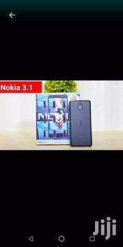 Nokia 3.1 2018 | Mobile Phones for sale in Kilifi, Malindi Town