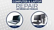 Laptop Repairs @Dangote Computers Call Us.   Computer & IT Services for sale in Nairobi, Nairobi Central