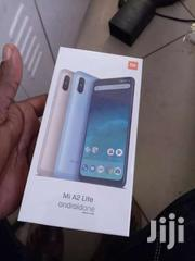 Xiaomi Redmi A2 Lite Brand New Sealed Genuine | Mobile Phones for sale in Nairobi, Nairobi Central