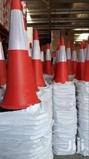 Traffic Road Cones | Safety Equipment for sale in Nairobi, Nairobi Central