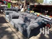 Chesterfield 7 Seaters | Furniture for sale in Nairobi, Nairobi Central