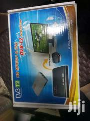 Digital TV Combo Free To Air Channel | Laptops & Computers for sale in Nairobi, Nairobi Central
