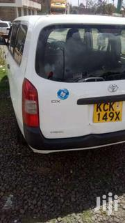 Toyota Probox For Quick Sale | Cars for sale in Nairobi, Nairobi Central