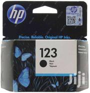 Buy HP Ink Advantage Cartridge Black And Color | Computer Accessories  for sale in Nairobi, Nairobi Central