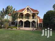 Tastefully Finished, UN Approved Runda Massionette | Houses & Apartments For Rent for sale in Nairobi, Karura