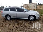 Vehicle | Land & Plots For Sale for sale in Nyeri, Thegu River