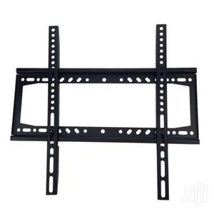 Fixed TV Wall Mount Bracket 26-55 Inch LED, LCD And Plasma