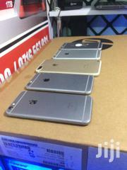 iPhone 6s 16GB All Colours Available | Mobile Phones for sale in Nairobi, Nairobi Central