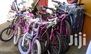 Ex-uk Bicycles   Toys for sale in Nairobi, Zimmerman