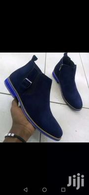 Men Chelsea Boots | Shoes for sale in Nairobi, Nyayo Highrise
