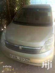 Toyota Isis | Cars for sale in Nairobi, Nairobi West