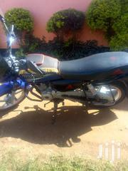 Bajaj Boxer Blue In Colour And Still In A Good Condition | Motorcycles & Scooters for sale in Nairobi, Embakasi