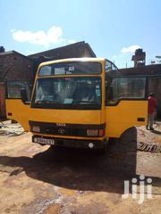 Tata713 | Trucks & Trailers for sale in Kiambu, Limuru Central
