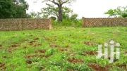 DIANI PLOTS FOR SALE | Land & Plots For Sale for sale in Kwale, Ukunda
