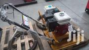 Plate Compactor | Electrical Equipment for sale in Nairobi, Kwa Reuben