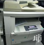 Kyocera Km 2050 Photocopier Machines Available | Computer Accessories  for sale in Nairobi, Nairobi Central