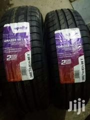 185/70/14 Apollo Tyres Is Made In India | Vehicle Parts & Accessories for sale in Nairobi, Nairobi Central