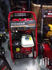 Pioneer Car Wash Machine | Vehicle Parts & Accessories for sale in Nairobi, Woodley/Kenyatta Golf Course