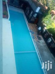 RAYOHPROPERTIES 3BEDROOM NYALI Behind Citymall With Pool | Houses & Apartments For Rent for sale in Mombasa, Mkomani