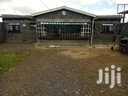 House For Sale In Mangu Nakuru | Houses & Apartments For Sale for sale in Nakuru, Menengai West