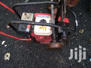 Compactor Plate Compactor Ex Uk Perfec | Electrical Equipments for sale in Nairobi, Embakasi