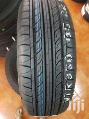 195/65/15 Apollo Tyres Is Made In India | Vehicle Parts & Accessories for sale in Nairobi, Nairobi Central