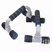 Push Ups Bars | Sports Equipment for sale in Nairobi, Mountain View