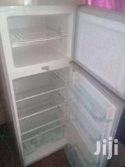 Fridge | Kitchen Appliances for sale in Uasin Gishu, Kimumu