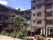 Spacious 1br Fully Furnished Apartment To Let In Kilimani | Short Let and Hotels for sale in Nairobi, Kilimani