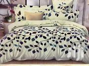 Warm Quality Duvets Available. | Home Accessories for sale in Nairobi, Nairobi Central