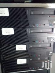 Lenovo CPU Coi5 Ram4gb 250gb Handisk | Laptops & Computers for sale in Nairobi, Nairobi Central
