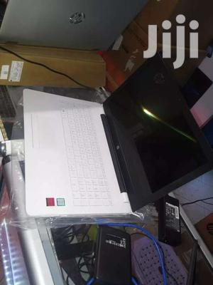 Hp Notebook 15 Core I7 With Radeon R7 Graphics