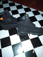 Timberland Size 43 | Clothing for sale in Nyamira, Township F