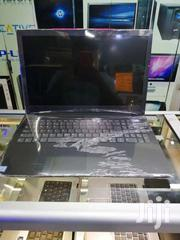 Lenovo Ideapad 130 I3 4gb 1tb 2.3sp Very Clean With Warranty | Laptops & Computers for sale in Nairobi, Nairobi Central